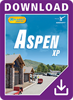 Packshot Aspen XP