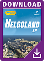 Packshot Helgoland XP