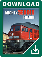 Packshot Mighty Seddin Freigh